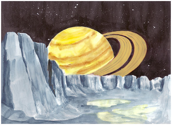 SaturnRise.jpg