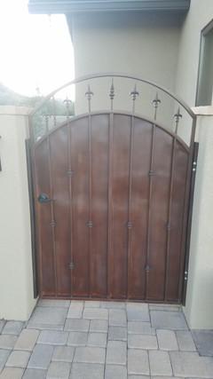 more bad ass gates.jpg