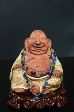 Buddha 2; 2002