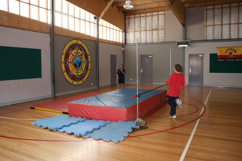 Darley Primary School Dream Mandala