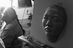 Sculpture 2013 .PNG
