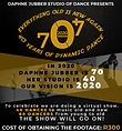 70 40 2020 Poster 1.jpg