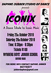 2019 show - Iconix Poster.jpg