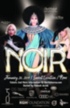 NOIR poster 2019.jpg