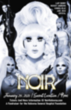 NOIR poster 2020.jpg