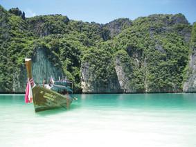 beautiful-malaysia.jpg