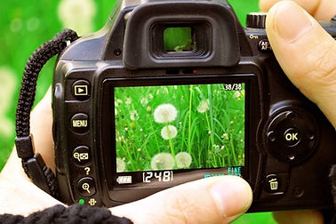 a1-cours_photo_decouvrir_son_appareil_photos_numéeique.jpg