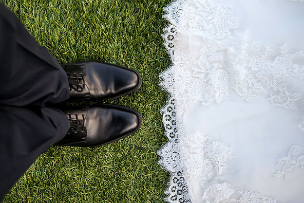 Photographe-mariage-photossima.com.jpg