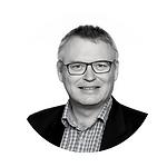 Lars Jensen.png