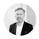 Jens Floe.png