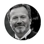 Jan Klingsholm.png