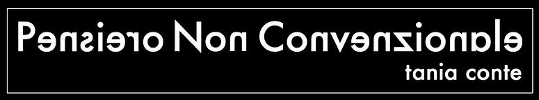 Logo_PNC_Black.png
