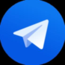 Telegram_Icon_Transparent.png