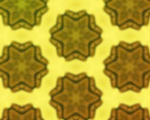 digital-art-3300721_1920-zoom7.jpg
