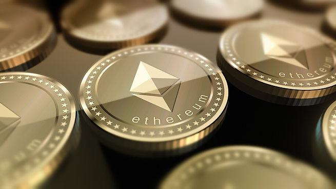 ethereum-3660218_1920.jpg