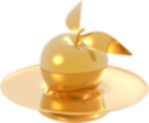 apple-1815973_1920.png