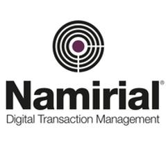 NAMMIRIAL.png