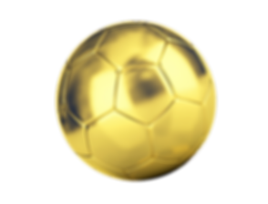 ball-2847552_1920.png