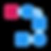 icons8-attività-sequenziali-96.png