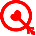 Q-WWG1WGA-Heart-Logo5.png