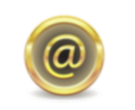 e-mail-379797_1280.png