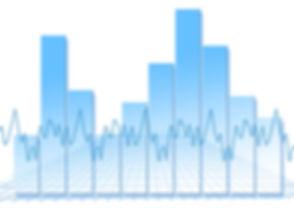 statistics-810024_1920.jpg