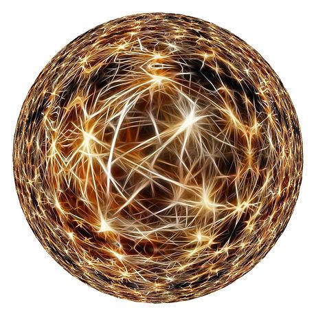 ball-209410_1920.jpg