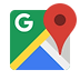icons8-google-maps-96.png