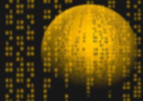 ball-10101-Gold.jpg