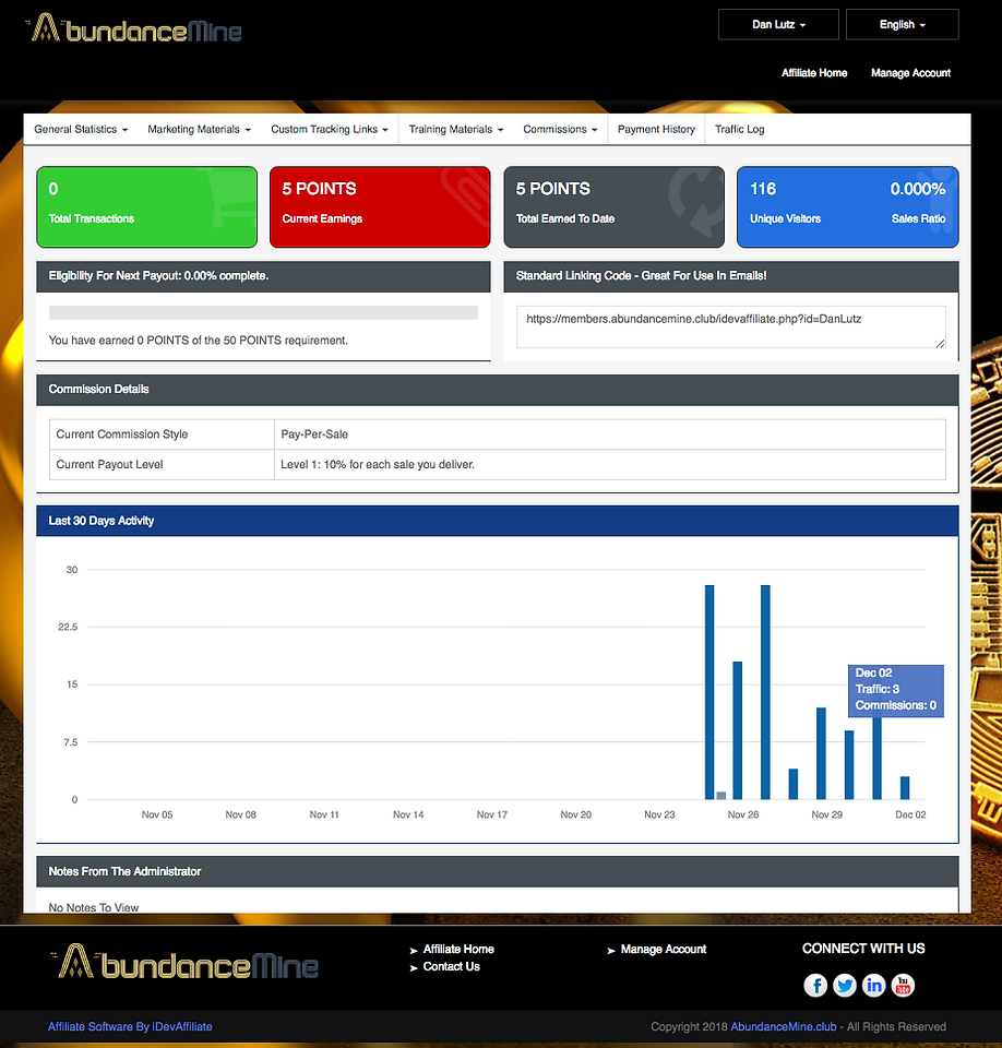 Aff-Dashboard.png