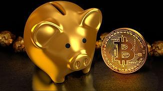 piggy-Bitcoin-bank-final.jpg