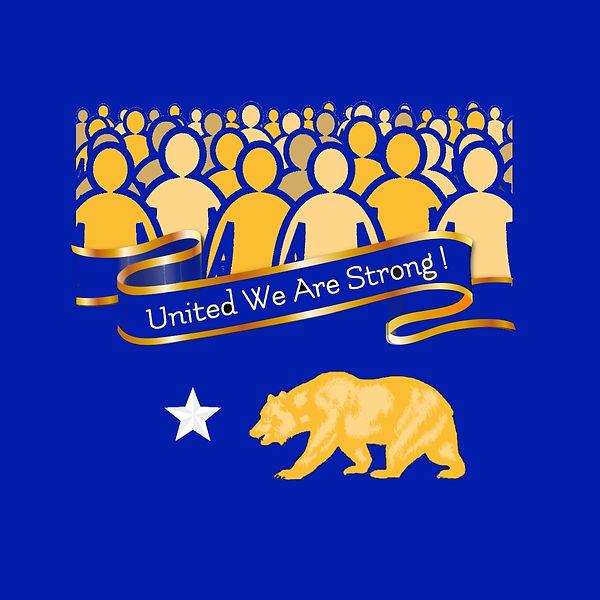banner-CroudBearStar_UnitedWeAreStrong-1