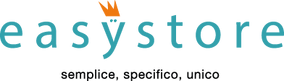 EasyStore-Logo.png
