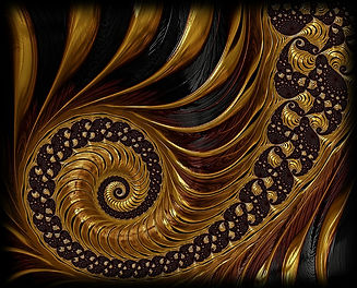 fractal-199054_1280.jpg