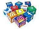 social-network_2.jpg