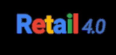 Innovare il Controllo di Gestione del Punto Vendita di Arredamento. Retail 4.0