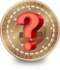 WhatCoin.png