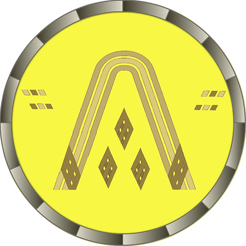 Flat-Coin-Logo-3clr.png