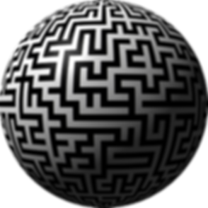ball-2025141.png