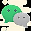 chatta_con_noi.png