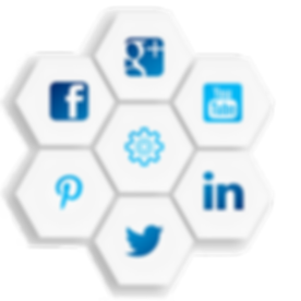 Hex-Social.png