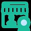 smartstore_green.png
