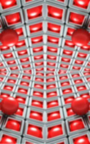 chrome-103695_1920-d.jpg