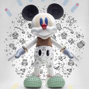 Bosa e Disney