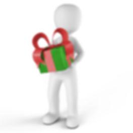 gift-1015701_1920.jpg