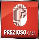 LOGO-PREZIOSO_001.jpg