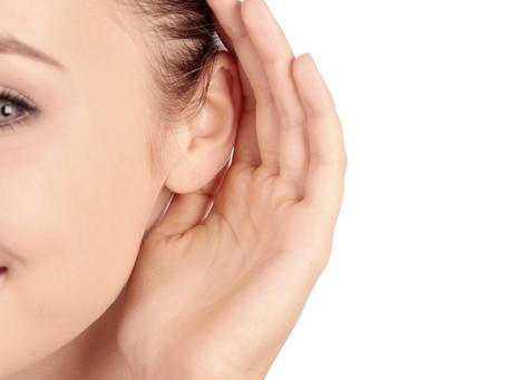 L'Arte di Ascoltare