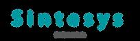 Logo_Sintesys.png