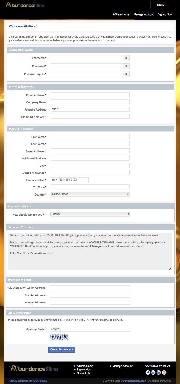 aff-DataPage2.jpg