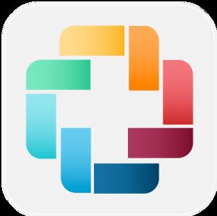 LogoApp.png